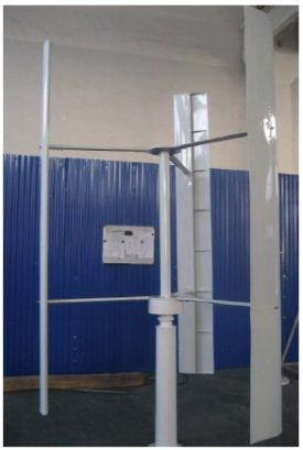 5kw-to-10kw-h-series-vertical-axis-red-ball-jpg