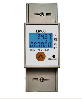 latronic-energy-meter-photo-jpg