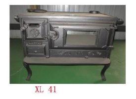 cast-iron-stove-and-oven-41-jpg