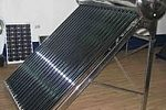 solar-hot-water-system-non-jpg