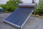 solar-hot-water-evacc-photo-jpg