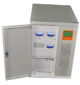 12kw-3-phase-off-grid-inverter-photo-jpg