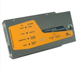 latronic-smart-5-stage-battery-charger-photo-jpg